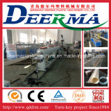 16-110mm PVC Pipe Machine/Production Line/Making Machine/Extruder/Extrusion Line