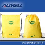 80GSM Non Woven Fabric Drawstring Bags
