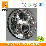 High Quality 150 Tail 7inch LED Rope Light (HG-838A)