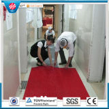 Anti-Slip Kitchen Mats/Drainage/Oil Resistance Hotel Rubber Mats