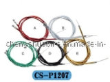 Bicycle Brake Cable of Different Color