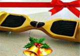 Factory Original Wholesale 2 Wheel 6.5 Inch Hoverboard with Best Quality and Prefect After-Sale Service