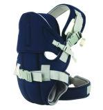 Newborn Infant Baby Carrier Hat Breathable Ergonomic Adjustable Wrap Sling Backpack