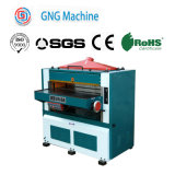One-Sided Auto Woodworking Planer