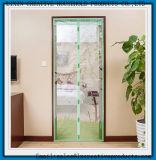 Door Mosquito Net Magnetic Door Curtain Fly Screen Door