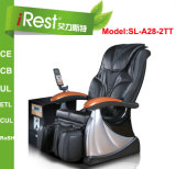 Vending/Bill/Coin Operated Massage Chair (SL-T101)