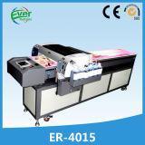 PU Handbag Flatbed Printing Machine