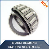 High Quality China Manufacturer Inch Tapered Roller Bearings 30208