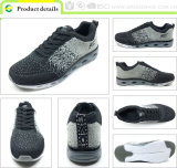 Men Sport Shoes 2017 Custom Running Shoes
