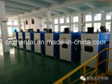 Water Filter Felt Non Woven Machine Line