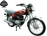 Cg125 Hot Sell Cheap Motorcycle