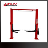 Helpful 2 Post Car Lifter with High Quality