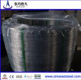 Aluminium Wire Rod Grade 6201
