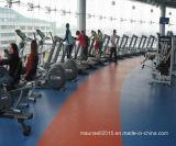 Fitness Gym Flooring Indoor Used