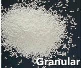 China Food Grade Preservatives Sodium Benzoate Cheap Sodium Benzoate Price