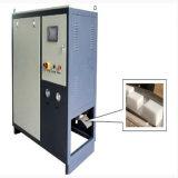 Rotary Screw Air Compressor for Dry Ice Blasting Machine