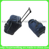 Popular Trolley Bag/Travel Bag with Competitive Price