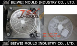 Top Quality Good Price Injection Fan Guard Plastic Mould