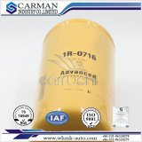 Oil Filter 1r0739 Use for Caterpillar, Filters for Auto, Auto Parts, Hydraulic Oil Filter