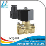 Bona Zcq-10b Direct Action Solenoid Valve