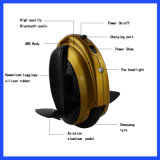 New Attractive Popular Fashion Electric Balance Monocycle Electric Unicycle