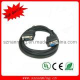 Male to Female VGA Cable