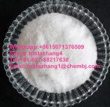 Pharmaceutical Intermediate Flor-Fenicol CAS 73231-34-2