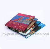 Oversea Colorful Child Book Printing (jhy-784)