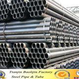Lowest Price Q235 Steel Steel Scaffolding Steel Pipe/Tube Weight