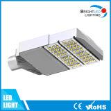 5 Year Warranty High Illumination Solar LED Street Lamps