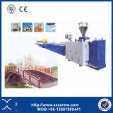 Xinxing WPC Machine Full Line