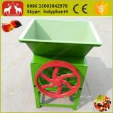 Palm Oil Extraction Equipment/Palm Oil Extraction Machine