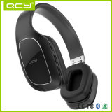 Gaming Bluetooth Headphone Stereo Wireless Headset for Motorcycle