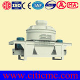 Sand Crusher Sand Making Machine