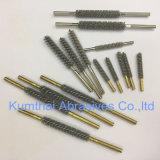 DuPont Tynex Nylon Abrasive Filament Material Tube Brush (DTB)
