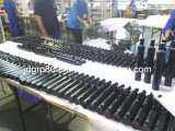 Hydraulic Cylinder for European OEM (EU)