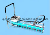 Two Man Tea Leaf Harvesting Machine for Sale