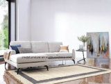Young Generation Modern Corner Stylish Sofa
