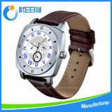 Factory Wholesale Cheap Bluetooth I8 Smart Watch