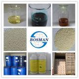 Nicosulfuron 40g/L Sc Corn Maize Herbicide