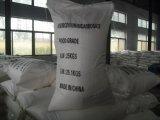 Large Supply of Food Grade Ammonium Bicarbonate