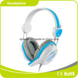 Promotion Item Game Headphone for Computer Game