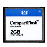 Compactflash Card 2GB CF Memory Card 2GB Compact Flash Cards