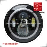 LED Headlight for Jeep Wrangler