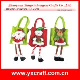 Christmas Decoration (ZY14Y478-1-2-3) Christmas Gift Packages