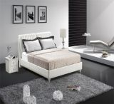 Modern Folded Bed Bedroom Furniture-3008#