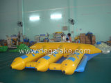 Inflatable Floating Boat for Adults