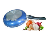 Aluminium Non-Stick Frying Pans