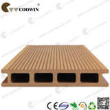 Building Decorative WPC Floor (TS-01)