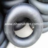Underselling High Quality Butyl Rubber Inner Tubes